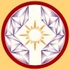 I-kristal_rand