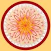 I-lotus