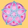 I-pentagram_2