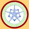 I-pentagram_3