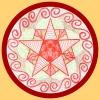I-pentagram_4