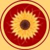 I-zonnebloem