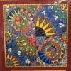 mozaiek_cirkels
