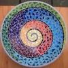 mozaiek_kleurenspiraal