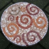 mozaiek_spiraal