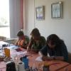 De_Workshop