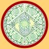 I-labyrinth